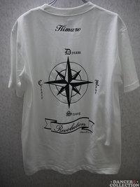 Tシャツ 1090-2.jpg
