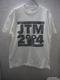Tシャツ 1092-1.jpg