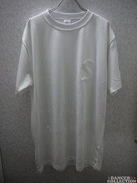 Tシャツ 1093-1.jpg
