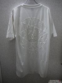 Tシャツ 1093-2.jpg