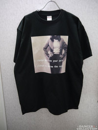 Tシャツ 1094-1.jpg