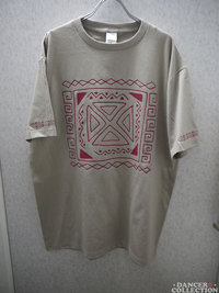 Tシャツ 1095-1.jpg