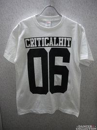 Tシャツ 1096-1.jpg