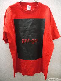 Tシャツ 1098-1.jpg
