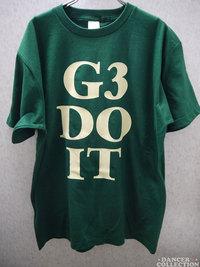 Tシャツ 1099-1.jpg