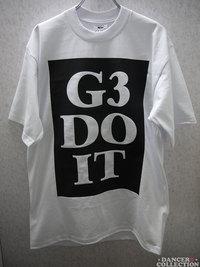 Tシャツ 1099-2.jpg