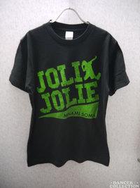 Tシャツ 1100-1.jpg