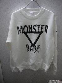 Tシャツ 1102-1.jpg