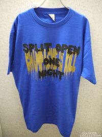 Tシャツ 1103-1.jpg
