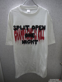 Tシャツ 1103-3.jpg