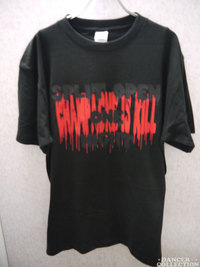 Tシャツ 1103-4.jpg