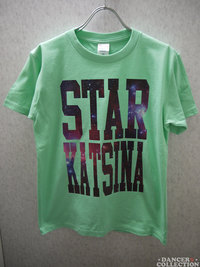 Tシャツ 1104-1.jpg