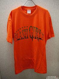 Tシャツ 1106-1.jpg
