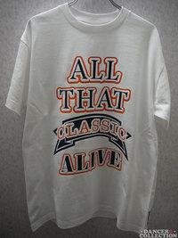 Tシャツ 1108-1.jpg