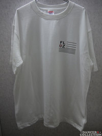 Tシャツ 1109-1.jpg