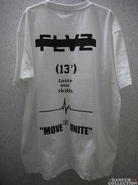 Tシャツ 1109-2.jpg