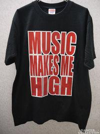 Tシャツ 1110-1.jpg