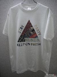 Tシャツ 1111-1.jpg
