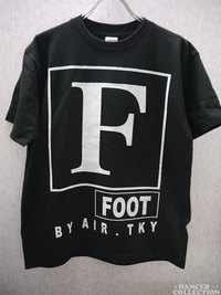 Tシャツ 1112-1.jpg