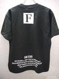 Tシャツ 1112-2.jpg