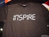 Tシャツ 1113-1.jpg