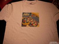 Tシャツ 1114-1.jpg