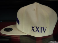 SNAPBACK CAP(刺繍) 1115-1.jpg