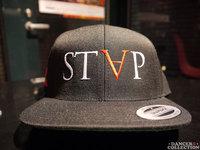 SNAPBACK CAP(刺繍) 1117-1.jpg