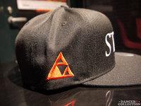 SNAPBACK CAP(刺繍) 1117-2.jpg