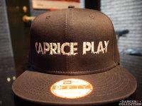SNAPBACK CAP(刺繍) 1118-1.jpg