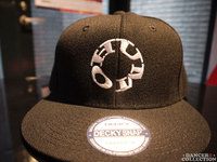 SNAPBACK CAP(刺繍) 1121-1.jpg