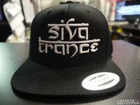 SNAPBACK CAP(刺繍) 1122-1.jpg
