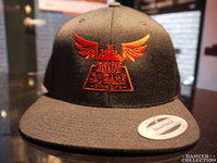 SNAPBACK CAP(刺繍) 1124-1.jpg
