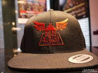 SNAPBACK CAP(刺繍) 1124-2.jpg