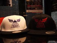SNAPBACK CAP(刺繍) 1124-3.jpg