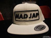 SNAPBACK CAP(刺繍) 1125-1.jpg