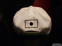 SNAPBACK CAP(刺繍) 1125-2.jpg