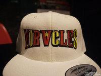 SNAPBACK CAP(刺繍) 1126-2.jpg