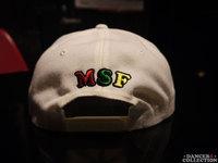 SNAPBACK CAP(刺繍) 1126-3.jpg
