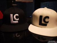 SNAPBACK CAP(刺繍) 1127-1.jpg
