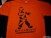 Tシャツ 1129-1.jpg