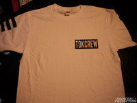 Tシャツ 1131-1.jpg