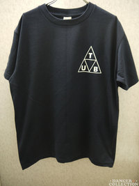 Tシャツ 1132-1.jpg