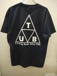 Tシャツ 1132-2.jpg