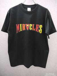 Tシャツ 1133-1.jpg