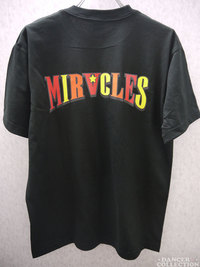 Tシャツ 1133-2.jpg
