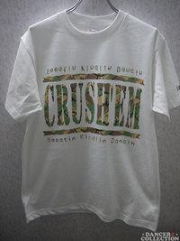 Tシャツ 1134-1.jpg