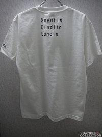Tシャツ 1134-2.jpg