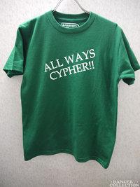 Tシャツ 1135-1.jpg