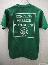 Tシャツ 1135-2.jpg